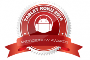 tablet roku android